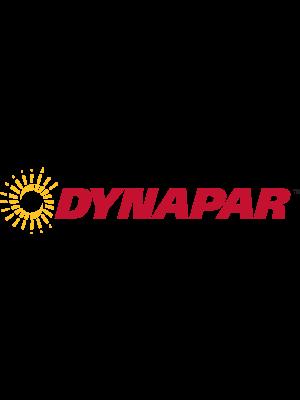 dynapar_logo_base.png