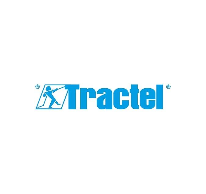Tractel®